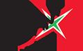 Live Sbam Logo